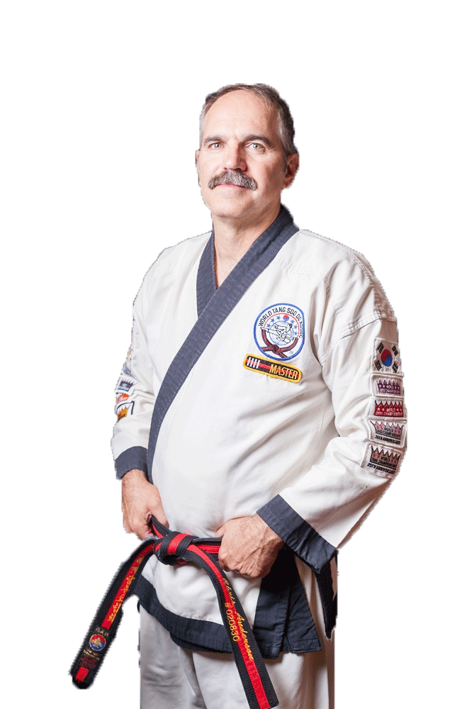TransperentMaster-Chris-C-Anderson-of-Andersons-Karate-in-Fenton-MI
